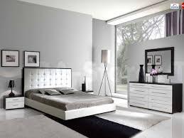Modern Bedroom Set Dark Wood Bedroom Master Bedroom Furniture Sets Bunk Beds For Girls Cool