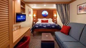 Disney Magic Floor Plan Tcm Classic Cruise Disney Fantasy