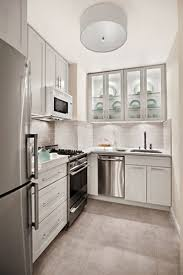 28 small kitchen design tips wonderful small galley kitchen tips