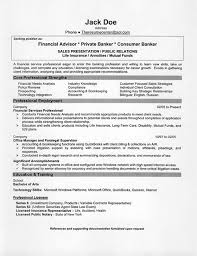 Hybrid Resume Examples Also Sample Accounting Resumes In Addition How To Post A Resume Online And Resume Subject Line As Well As Real Estate     Break Up