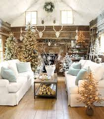 q u0026a with suzanne the holiday collection how to decorate