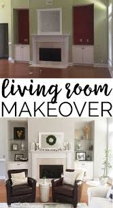 757 best diy home decor projects images on pinterest diy free