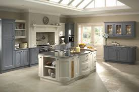 riddle u0026 coghill interiors bespoke kitchens