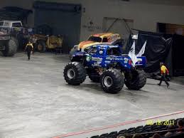 monster truck bigfoot 5 history and culture by bicycle history and culture by bicycle