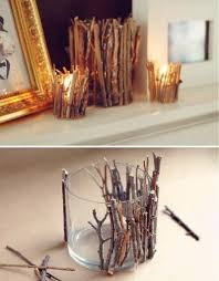 pinterest craft ideas for home decor best 25 diy decorating ideas