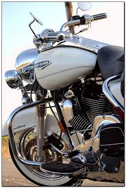 12 best rides images on pinterest electra glide harley davidson