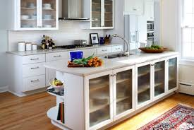 Open Kitchen Floor Plans Pictures How To Open Up Kitchen To Dining Room Open Kitchen Layouts