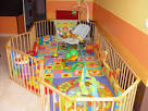 assistante maternelle agréée - Mazingarbe - Baby Sitting - Nounou ...