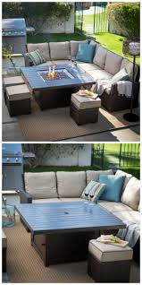 Patio Furniture Wood Pallets - best 25 deck furniture ideas on pinterest outdoor furniture