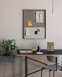 Small Desk Organization Ideas Desk Organization Ideas 6 Easy Ways You Can Organize Your Desk