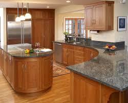 wood countertops black glass kitchen backsplash teak wood bar