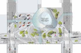 contemporary landscape architecture plan fleagorcom