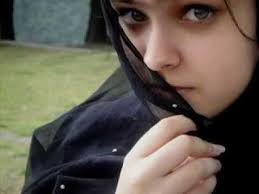 Image result for free images of sad indian woman