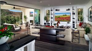 100 home design center orange county ca top 25 best kb