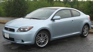 2007 scion tc u2013 2007 scion tc repair manuals let u0027s do it manual