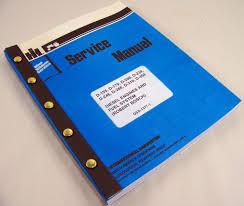 bosch diesel pump repair manual timing international diesel engines d155 d179 d206 service repair shop