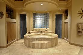 Bathrooms Designs 100 Bathroom Designer 100 Bathroom Designs Pictures Cottage