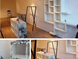 lack ikea shelf home u0026 decor ikea best ikea lack shelf