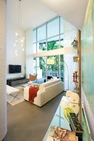 11 best dkor project south beach chic miami interior design
