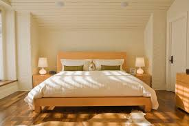 Furniture Placement In Bedroom Feng Shui Bedroom Decoration Tips And Layout