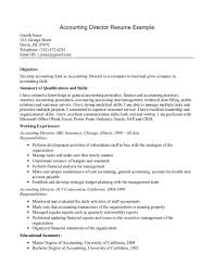 standard resume format for freshers great resume formats resume format and resume maker great resume formats hybrid combination great resume example format of a good resume for fresher 87