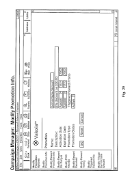 lexisnexis rewards code patent us8793160 system and method for processing transactions