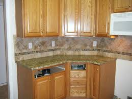rustic kitchen backsplash ideas photo 2 beautiful pictures of