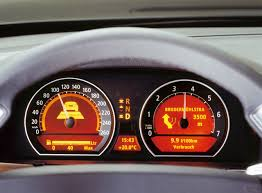 100 2005 bmw 745i sedan owners manual 7 series e65 e66 2001