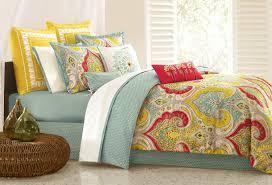 bedroom comforters and bedspreads macys bed macy u0027s comforter sets