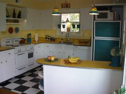 Vintage Kitchen Backsplash Simple White Kitchen Decoration Using White Subway Tile Kitchen