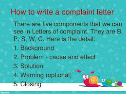 Free Cover Letters Samples Application Letter  Writing A Friendly Letter Lesson Plan     Cover Letter Templates