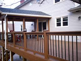backyard decks and patios ideas roof patio roof designs for contemporary patio and garden