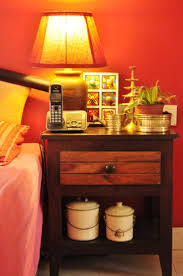 194 best indian home decor images on pinterest indian interiors