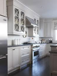 Donate Kitchen Cabinets Cheap Kitchen Cabinets Pictures Ideas U0026 Tips From Hgtv Hgtv