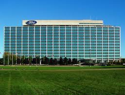 lexus malaysia head office ford motor company wikipedia