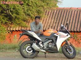 cbr bike latest model user review honda cbr150r pros cons mileage u0026 details