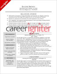 Best office assistant cover letter legal administrative legal assistant