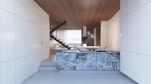 Hm Wohnung In Wien Design Destilat Innenarchitektur Wien U2013 Dogmatise Info