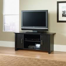 target tv stands for flat screens wall units awesome entertainment center walmart corner tv stands