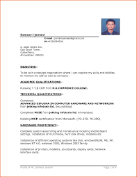 Sample Resume For Mechanical Design Engineer by Instrumentation Design Engineer Sample Resume 21 Resumes For