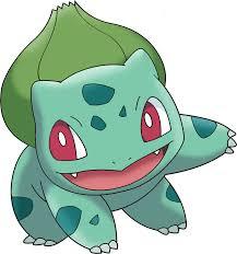Pokémon, The Cold Flame(1ª temporada)  Images?q=tbn:ANd9GcSOYkm1o0fiX0ZhJMfzMbZxzUmrof0vP8W-nWVcnO6-NjBGb1ZcZQ