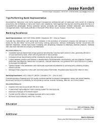 essay customer service in banking industry Essay helper jobs