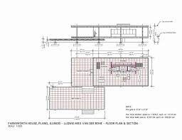 House Plans Architect 386 Best All Kinds Of Homes With Floor Plans I Like Images On