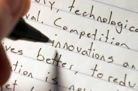 University Personal Statement Structure Best Writing Company worldgolfvillageblog com Yumpu