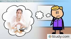 th International Conference Concurrent Presenter     critical thinking exercises for nursing students jpg