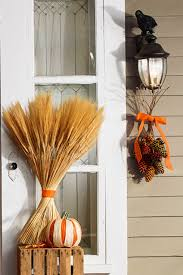 quick easy halloween crafts 40 easy diy halloween decoration ideas homemade halloween decor