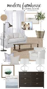 Farm Style Living Room by Living Room Design Plans Farmhouse Living Rooms Modern