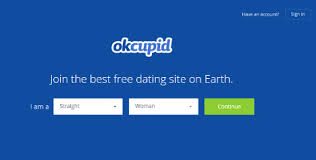 Ten Swedish dating sites you should know about   The Local The Local