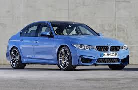 Bmw M3 Baby Blue - bmw m3 2016 new cars 2017 oto shopiowa us