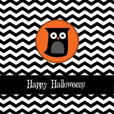 halloween screensaver for iphone cute halloween wallpapers wallpaper cave